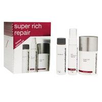 dermalogica Super Rich Repair Set, 1 set