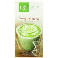 Rishi Tea Gift Set