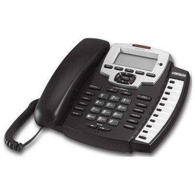 Cortelco 9125 Corded Speakerphone
