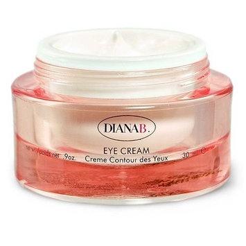 DIANA B. Diana B Eye Cream