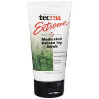 Tecnu Extreme Poison Ivy Scrub
