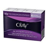 Olay Age Defying Beauty Bars
