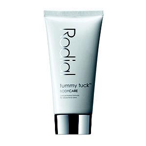 Rodial Skincare Tummy Tuck Tube