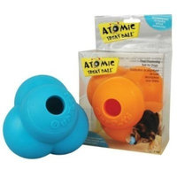 Our Pet's Atomic Treat Ball