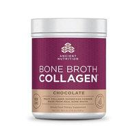 Ancient Nutrition Bone Broth Collagen™ Chocolate