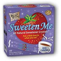 Sweeten Me FunFresh 40 (2 g) Stick