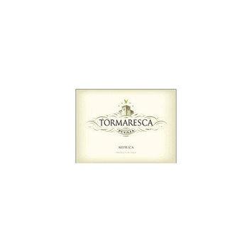 Tormaresca Neprica Puglia Igt 2010 750ML