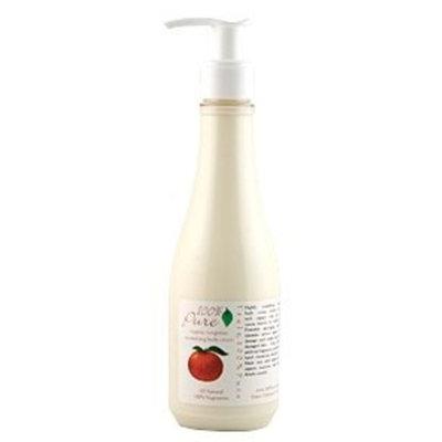 100 Percent Pure 100% Pure Organic Moisturizing Body Lotion, Tangerine, 7.5 oz.