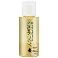 Josie Maran Argan Cleansing Oil 1.9 oz