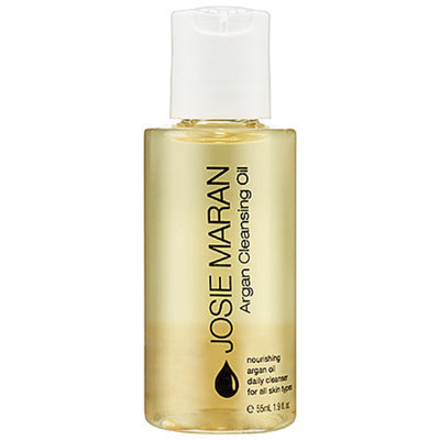 Josie Maran Argan Cleansing Oil 1.9 oz