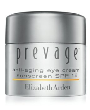 Elizabeth Arden Prevage Anti-aging Eye Cream Sunscreen SPF 15