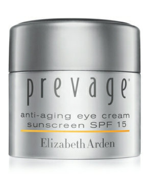 Elizabeth Arden Prevage Anti-aging Eye Cream Sunscreen SPF 15