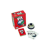 Winning Moves Deluxe Pit Card Game Ages 7 and up, 1 ea