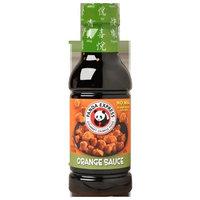 Panda Express Orange Flavored Sauce,20.75-Ounce