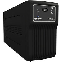 Liebert PowerSure PSA 1500VA Mini-tower UPS