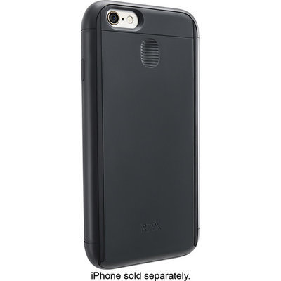 Reach Case - R79X Case for Apple® iPhone® 6 and 6s (AT&T/T-Mobile/Verizon) - Black
