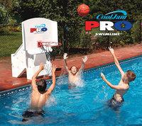 Blue Wave NT204 Cool Jam Pro Basketball
