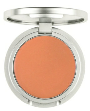 Sue Devitt Gel-to-Powder Blush