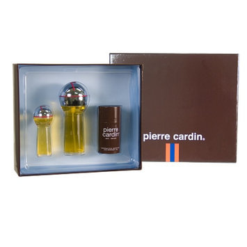 Pierre Cardin Men's Gift Set