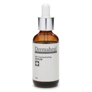 Dermaheal Hair Concentrating Serum