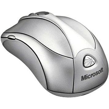 Microsoft Corp. Microsoft Wireless Notebook Laser Mouse