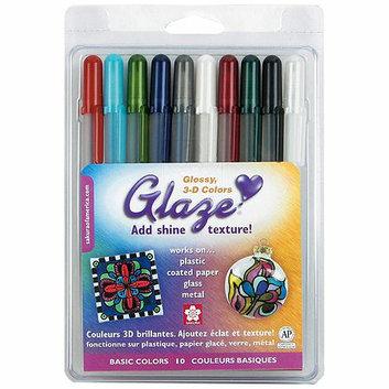 Sakura Glaze Pen Set