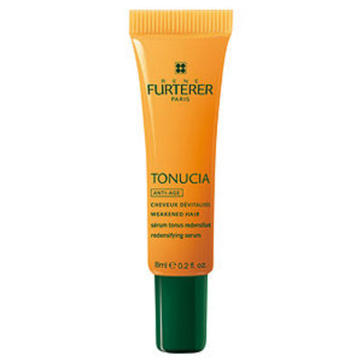 Rene Furterer Tonucia Anti-Age Redensifying Serum