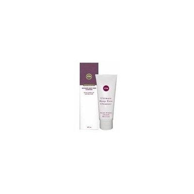 Zia Natural Skincare Ultimates, Ultimate Deep Pore Cleanser - 4 fl oz