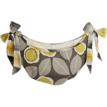Banana Fish Cecilia Toy Bag