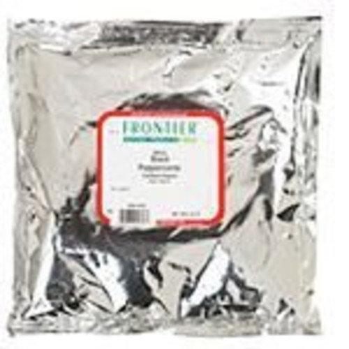Frontier Natural Foods Frontier Herb Coarse Sea Salt ( 1x32 OZ) ( Multi-Pack)