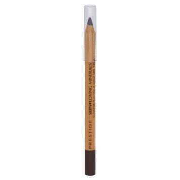 Prell Prestige Skin Loving Minerals Eyeliner MEP-04 Azurite