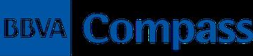 BBVA Compass ClearChoice Money Market Account