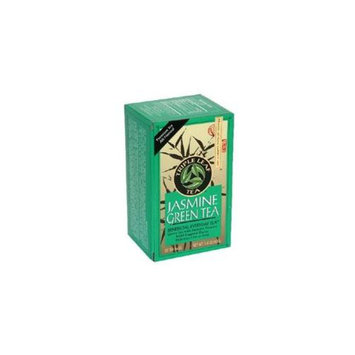 Triple Leaf Tea Premium