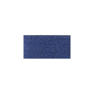 Gutermann 100P-268 Sew-All Thread 110 Yards-Navy