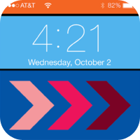 Pro Lock Screen