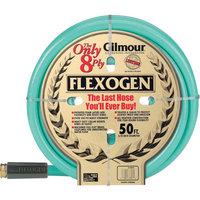 Gilmour Flexogen 5/8in x 50ft Garden Hose
