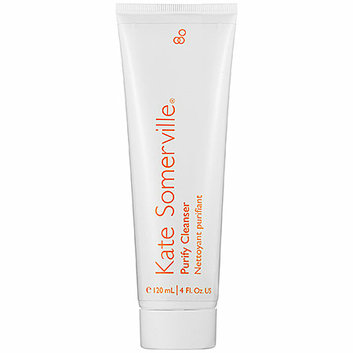 Kate Somerville Purify Cleanser