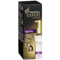 Pantene Pro-V Expert Collection AgeDefy Advanced Hair Thickening Treatment