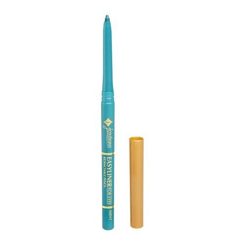 JORDANA Easyliner For Eyes Retractable Pencil