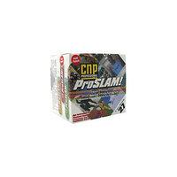 CNP Professional ProSlam! 27