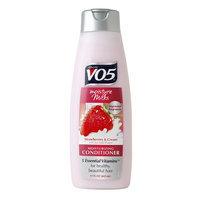 Alberto VO5 Moisture Milks Moisturizing Conditioner Strawberries and Cream