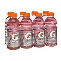Gatorade® G2 Series 02 Perform Rain Berry