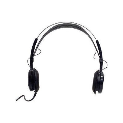 Pyle Digital Turbo Sound Headphones