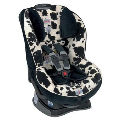 Britax Pavilion G4 Convertible Car Seat - Cowmooflage