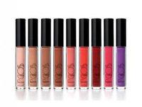 American Apparel  Lip Gloss