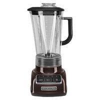 KitchenAid 5-Speed Diamond Blender- Espresso KSB1575