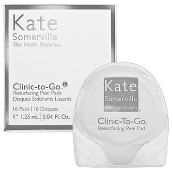 Kate Somerville Clinic-To-Go