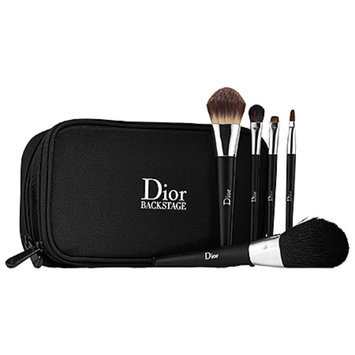 Dior Brush Collection