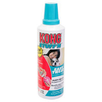 KONGA STUFF'NTM Easy Treat Puppy Treat