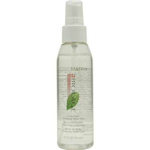 Matrix Biolage Color Care Shielding Shine Mist